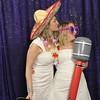293 - Wear Your Wedding Dress Again 2015 - 271115