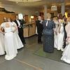011 - Wear Your Wedding Dress Again 2015 - 271115