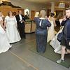 010 - Wear Your Wedding Dress Again 2015 - 271115