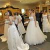 015 - Wear Your Wedding Dress Again 2015 - 271115