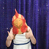 0013 - Lucy & Michael Photobooth -110616 -