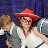 0007 - Lucy & Michael Photobooth -110616 -