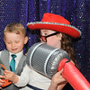 0009 - Lucy & Michael Photobooth -110616 -
