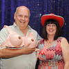 0014 - Lucy & Michael Photobooth -110616 -