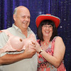 0016 - Lucy & Michael Photobooth -110616 -