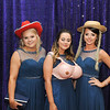 0002 - Lucy & Michael Photobooth -110616 -