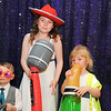 0012 - Lucy & Michael Photobooth -110616 -