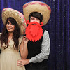 0018 - Lucy & Michael Photobooth -110616 -