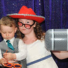 0008 - Lucy & Michael Photobooth -110616 -