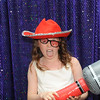 0005 - Lucy & Michael Photobooth -110616 -