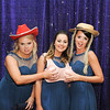 0003 - Lucy & Michael Photobooth -110616 -