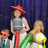 0011 - Lucy & Michael Photobooth -110616 -