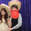 0017 - Lucy & Michael Photobooth -110616 -