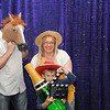 0019 - Lucy & Michael Photobooth -110616 -