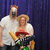 0020 - Lucy & Michael Photobooth -110616 -