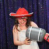 0006 - Lucy & Michael Photobooth -110616 -