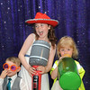 0010 - Lucy & Michael Photobooth -110616 -