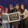 012 - Sofab Photobooth - 060516