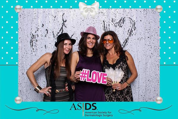 10-07-2017 ASDS Gala