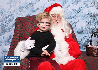 2019-1207 CBG Santa-063