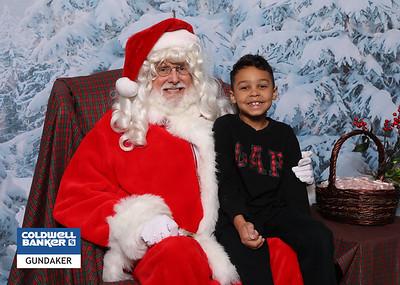 2019-1207 CBG Santa-016