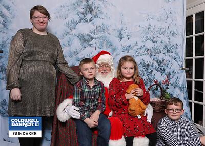 2019-1207 CBG Santa-029