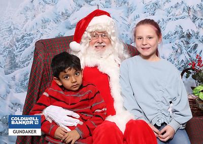 2019-1207 CBG Santa-043