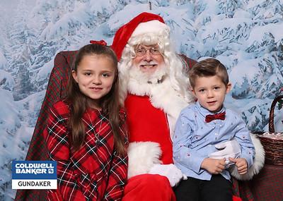 2019-1207 CBG Santa-079