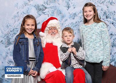 2019-1207 CBG Santa-039