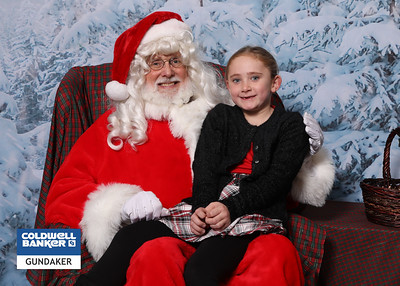 2019-1207 CBG Santa-167