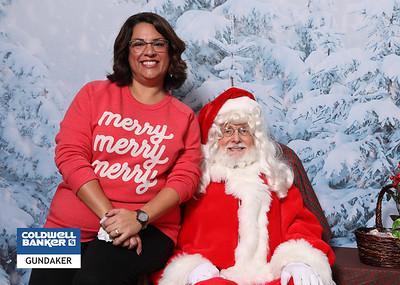 2019-1207 CBG Santa-094