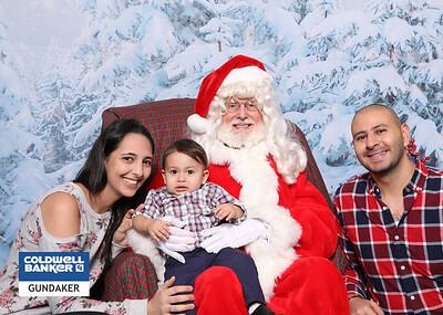 2019-1207 CBG Santa-047