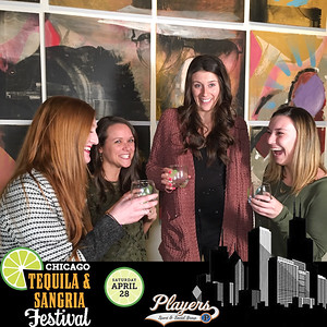 4-28-2018 Players Tequila and Sangria Fest - GIF Booth