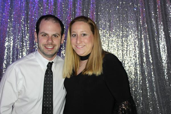5-27-18 Stephanie & Jason