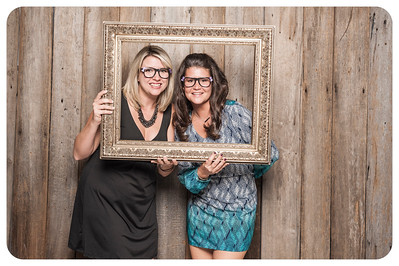 Abby+Tyler-Wedding-Photobooth-17
