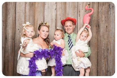 Abby+Tyler-Wedding-Photobooth-47