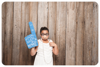 Abby+Tyler-Wedding-Photobooth-39