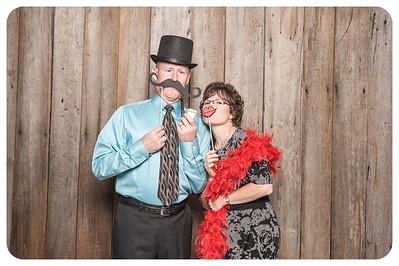 Abby+Tyler-Wedding-Photobooth-25