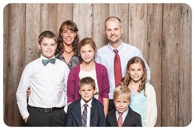 Abby+Tyler-Wedding-Photobooth-9