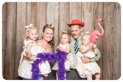 Abby+Tyler-Wedding-Photobooth-48