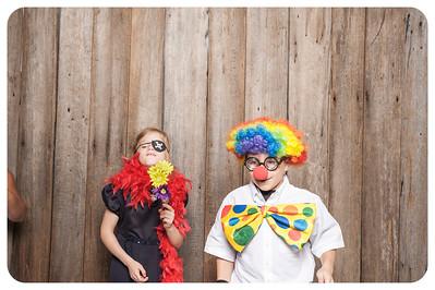 Abby+Tyler-Wedding-Photobooth-45