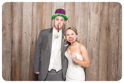 Abby+Tyler-Wedding-Photobooth-3