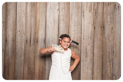 Abby+Tyler-Wedding-Photobooth-29