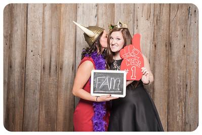 Abby+Tyler-Wedding-Photobooth-38
