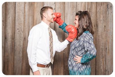 Abby+Tyler-Wedding-Photobooth-23