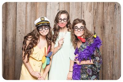 Abby+Tyler-Wedding-Photobooth-28