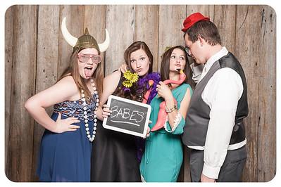 Abby+Tyler-Wedding-Photobooth-21