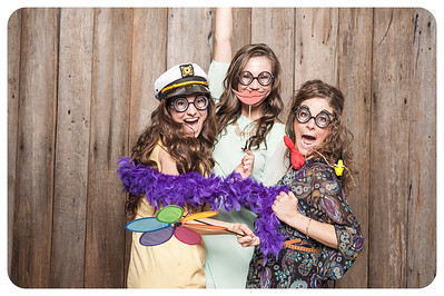 Abby+Tyler-Wedding-Photobooth-27