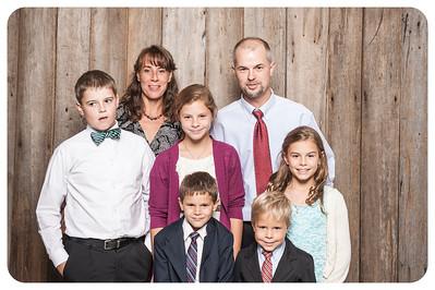 Abby+Tyler-Wedding-Photobooth-8