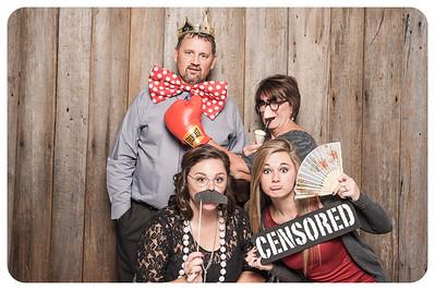 Abby+Tyler-Wedding-Photobooth-18